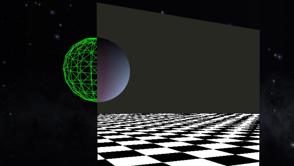 raytracing how to